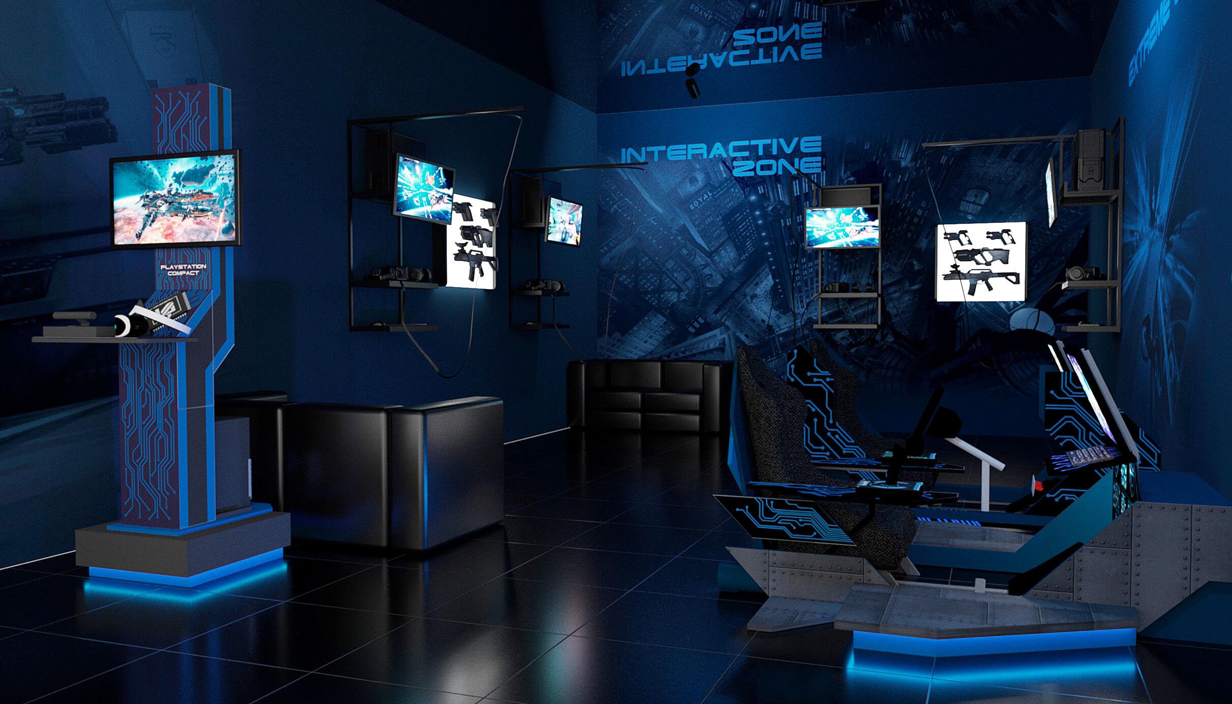 виртуальный игровой клуб slotomix 2015