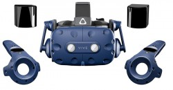 Комплект HTC Vive Pro Full Kit 2.0