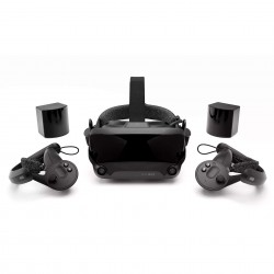 Комплект Valve Index VR Kit